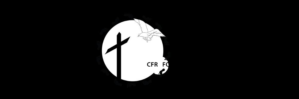 CFR Footprints